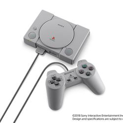 Your controllers will be tethered to the console, just like in the (good?) ol' days.