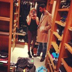 http://richkidsofinstagram.tumblr.com/post/39084145218/big-closet-fight