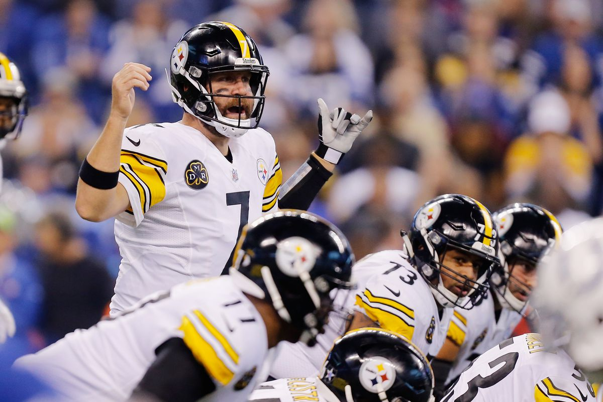 Titans vs steelers 2017 start time tv schedule for thursday photo by michael reavesgetty images m4hsunfo