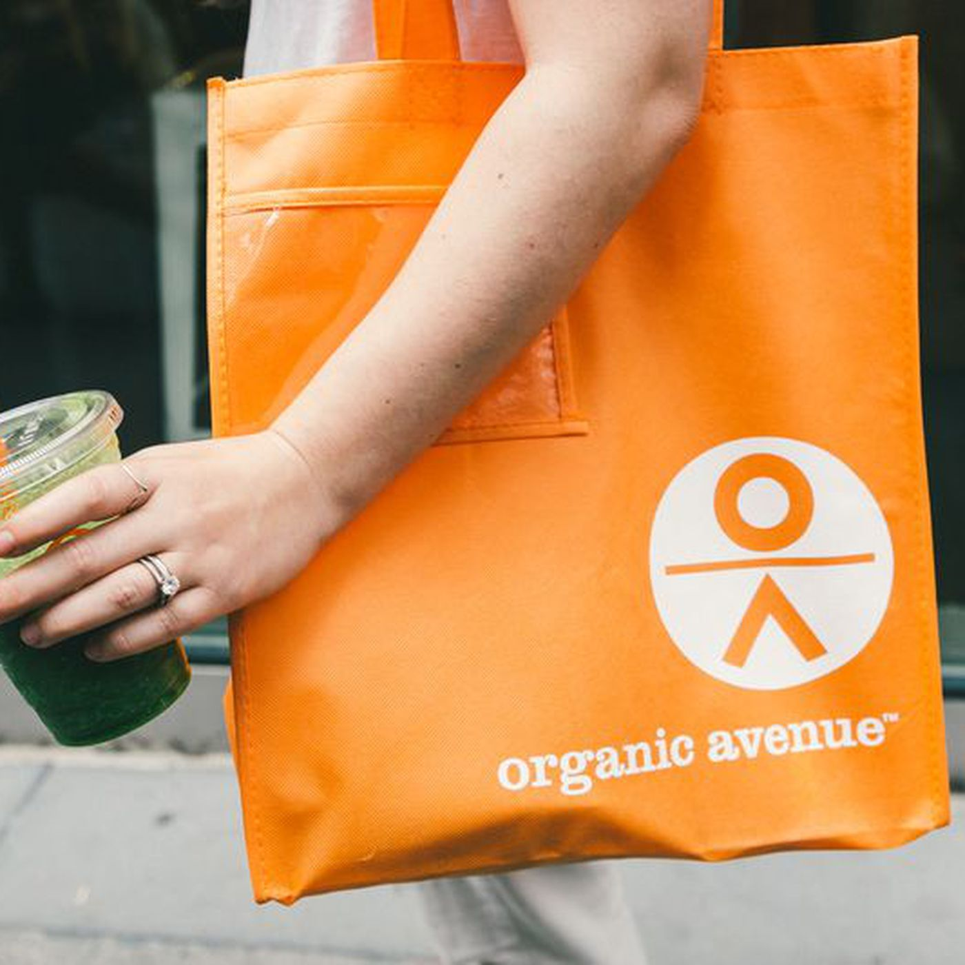 Organic avenue is closing all its stores racked malvernweather Choice Image