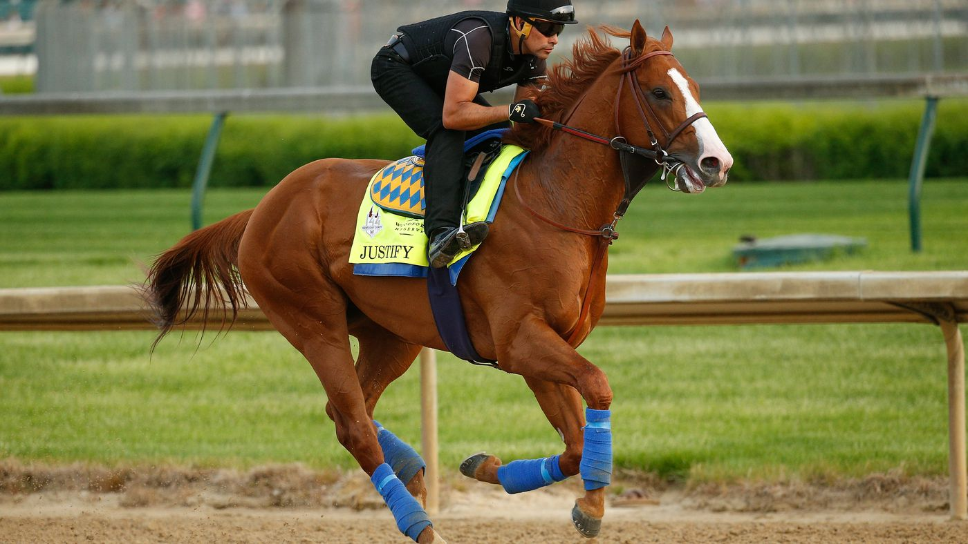 How much money will you make in a 20 bet on justify betting manager sack
