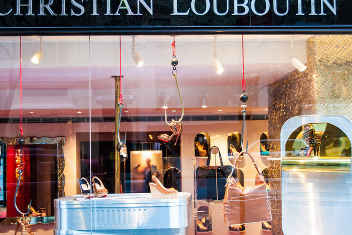 """Image via <a href=""""http://ny.racked.com/archives/2013/04/25/fall_for_louboutins_spring_shoes_hook_line_and_sinker.php"""">Racked NY</a>"""