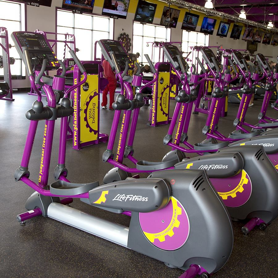 How Much You Ll Pay At New York City S Chain Gyms Right