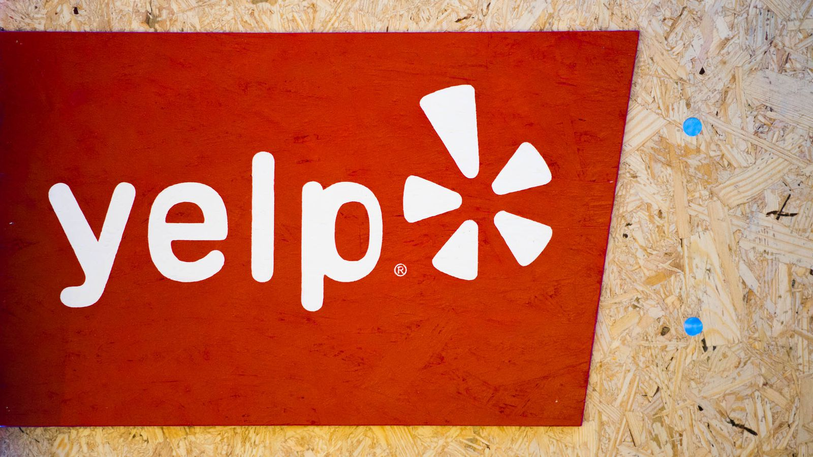 Yelp now lists whether businesses have gender-neutral ...