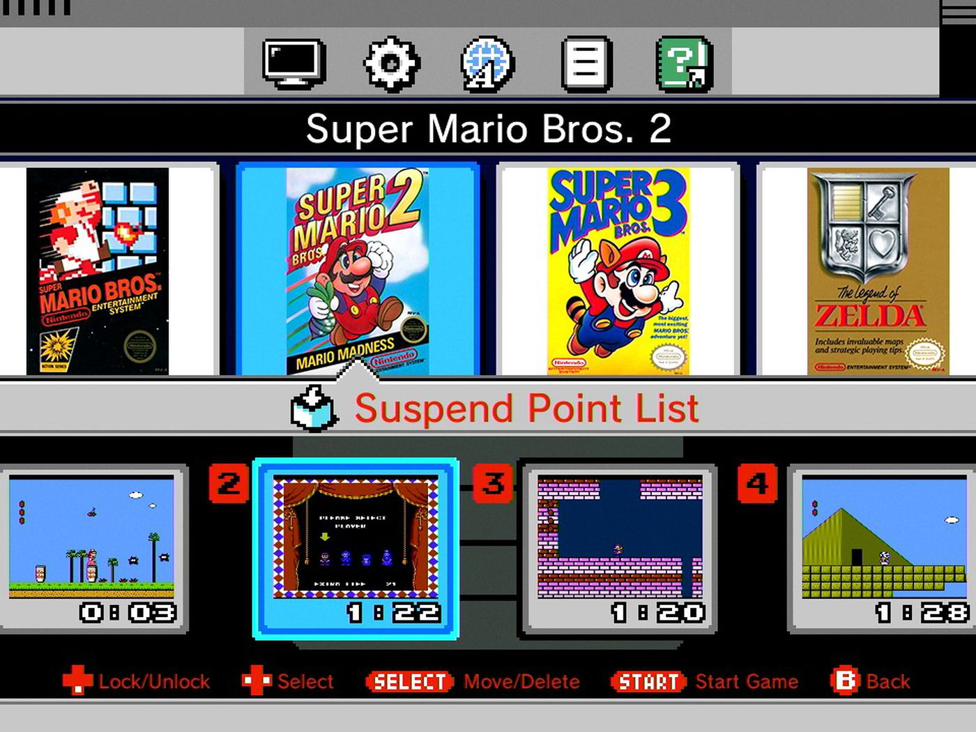 You can now hack an NES Classic to add more games - The Verge