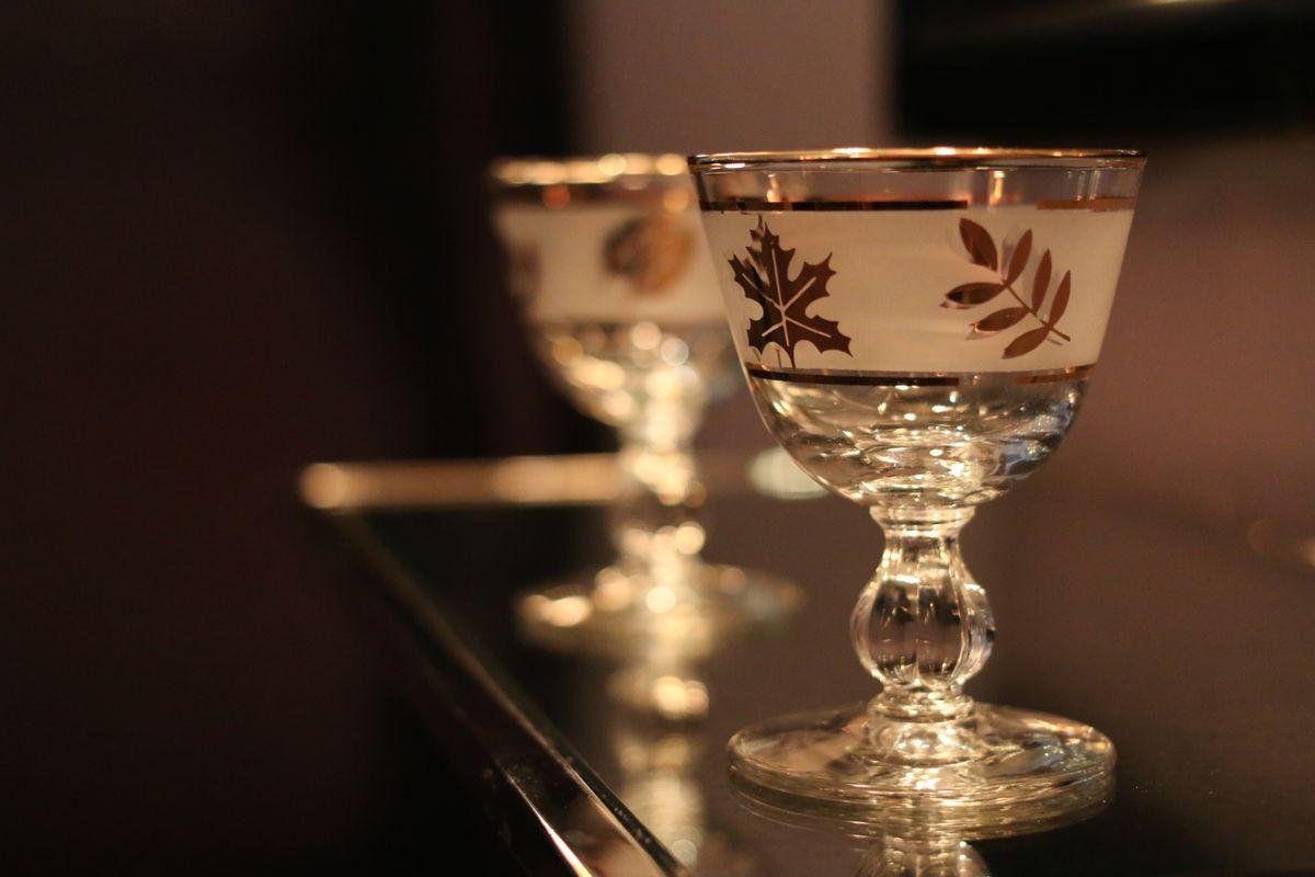 hawthorne glassware 3