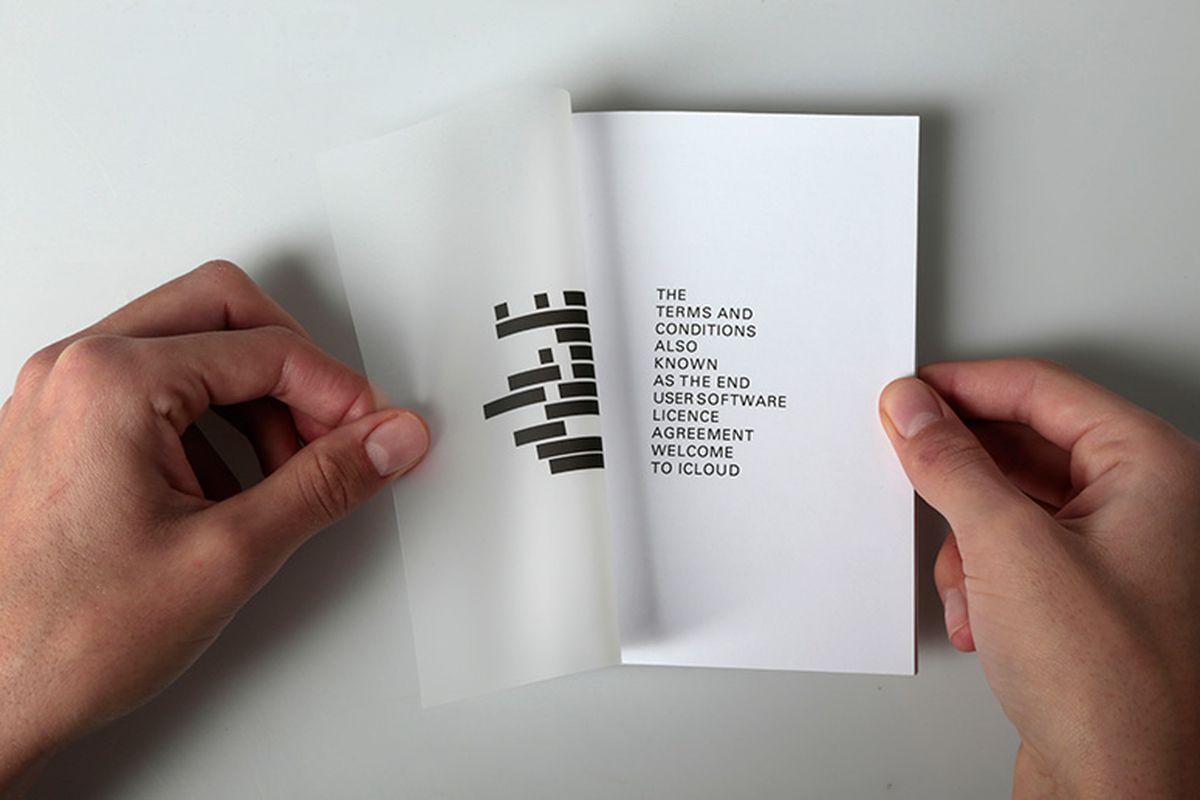 Image result for hidden message