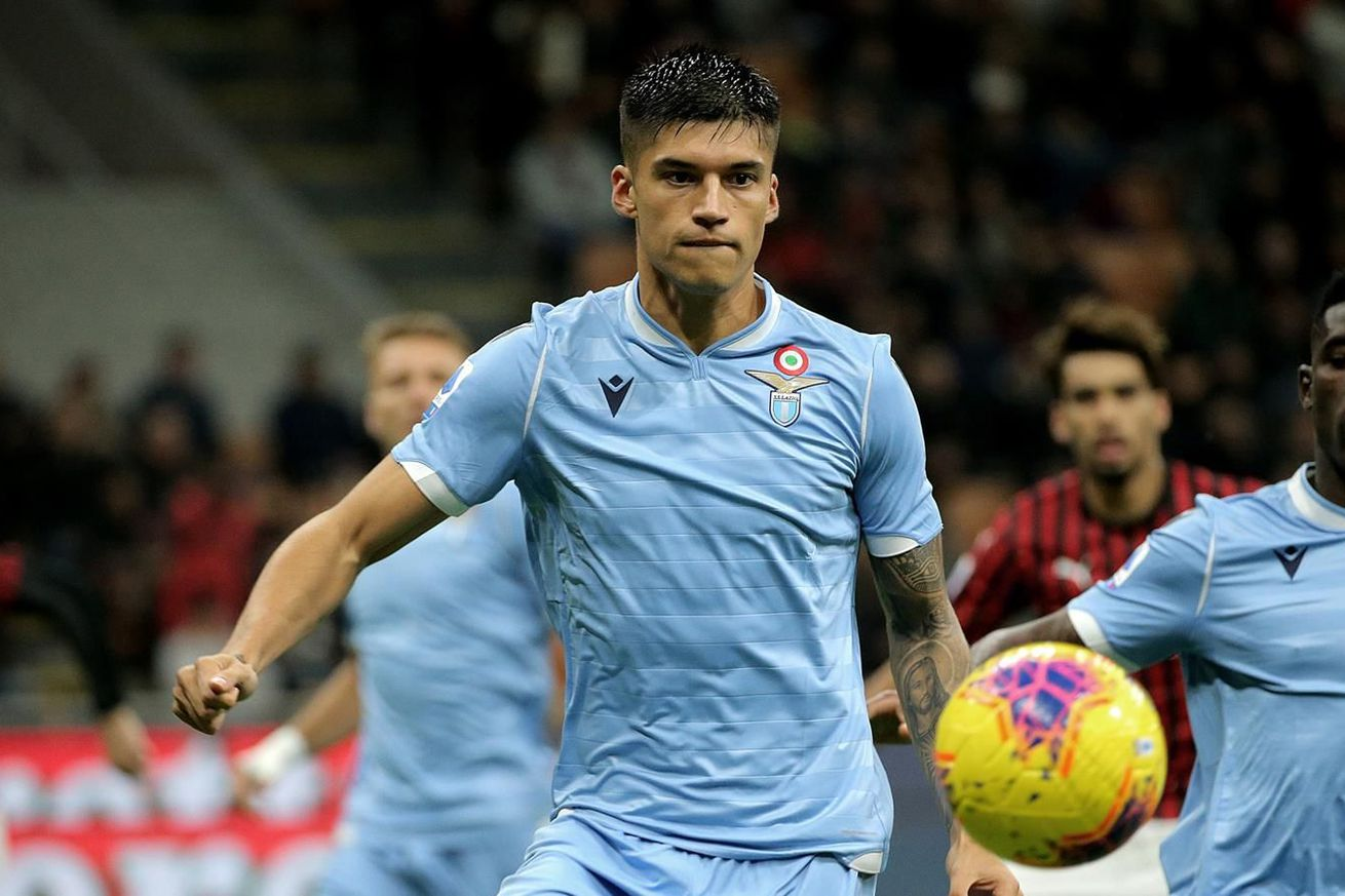 9 Things: Things Are About to Get Uncontrollable, Milan vs Lazio 1-2