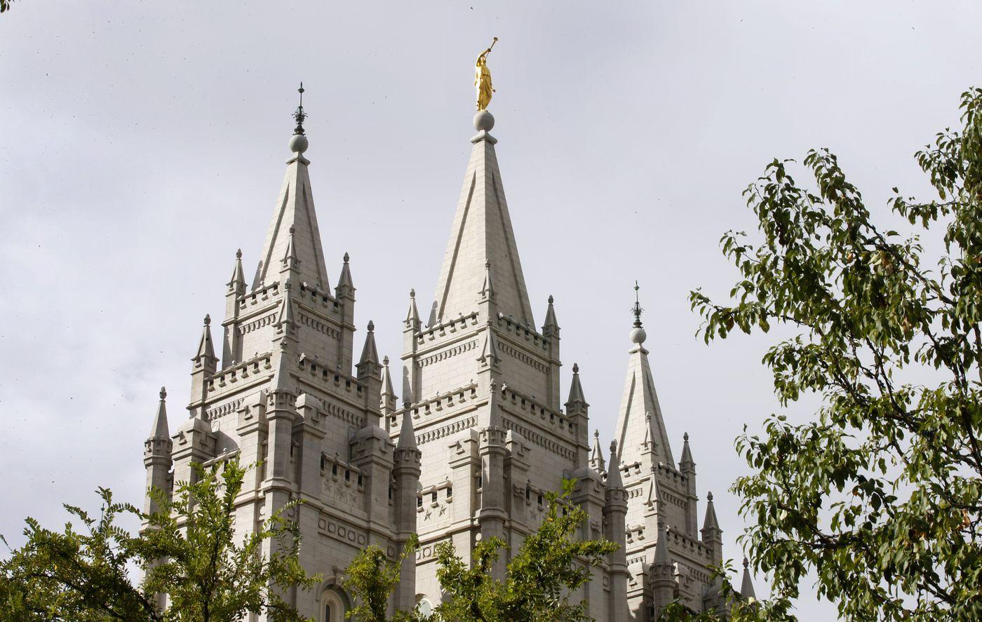 homo mormoni dating sites