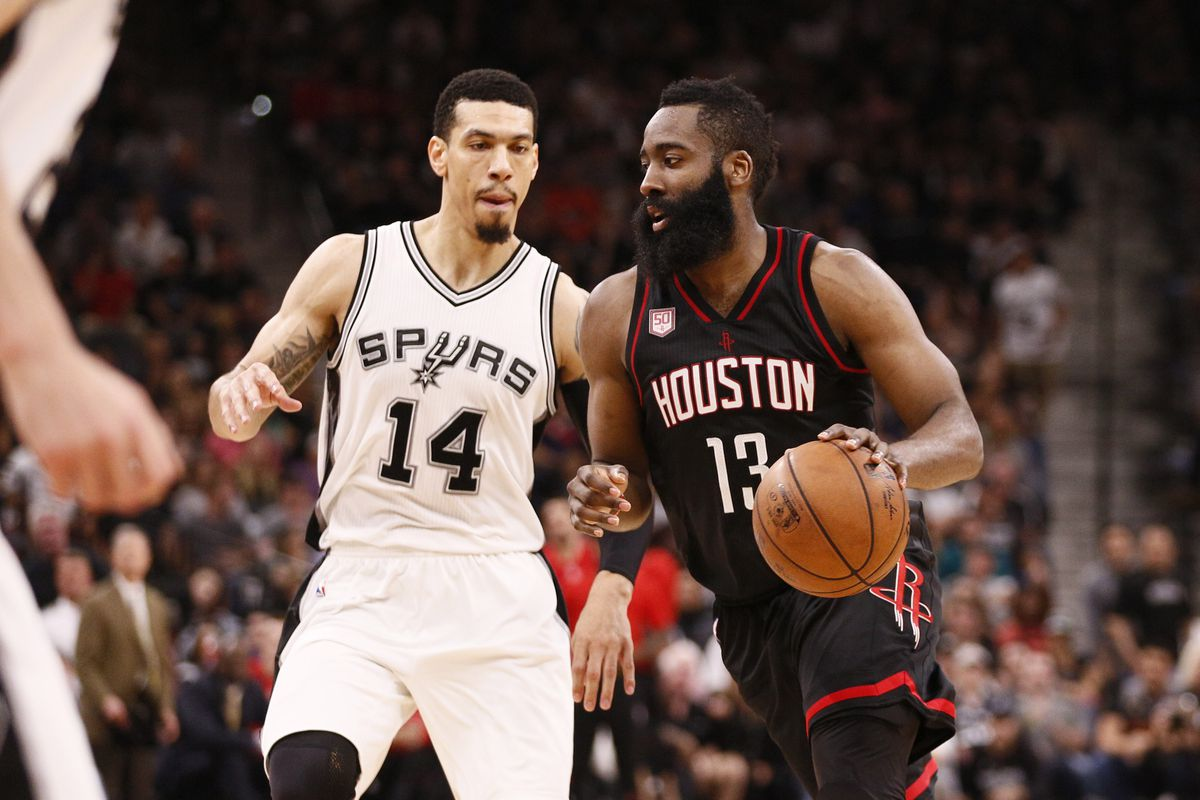 Rockets spurs betting live betting websites rating