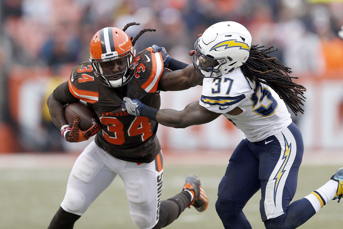on sale 7acc0 1d9dc Isaiah Crowell walking a fine line as he hopes his big pay ...