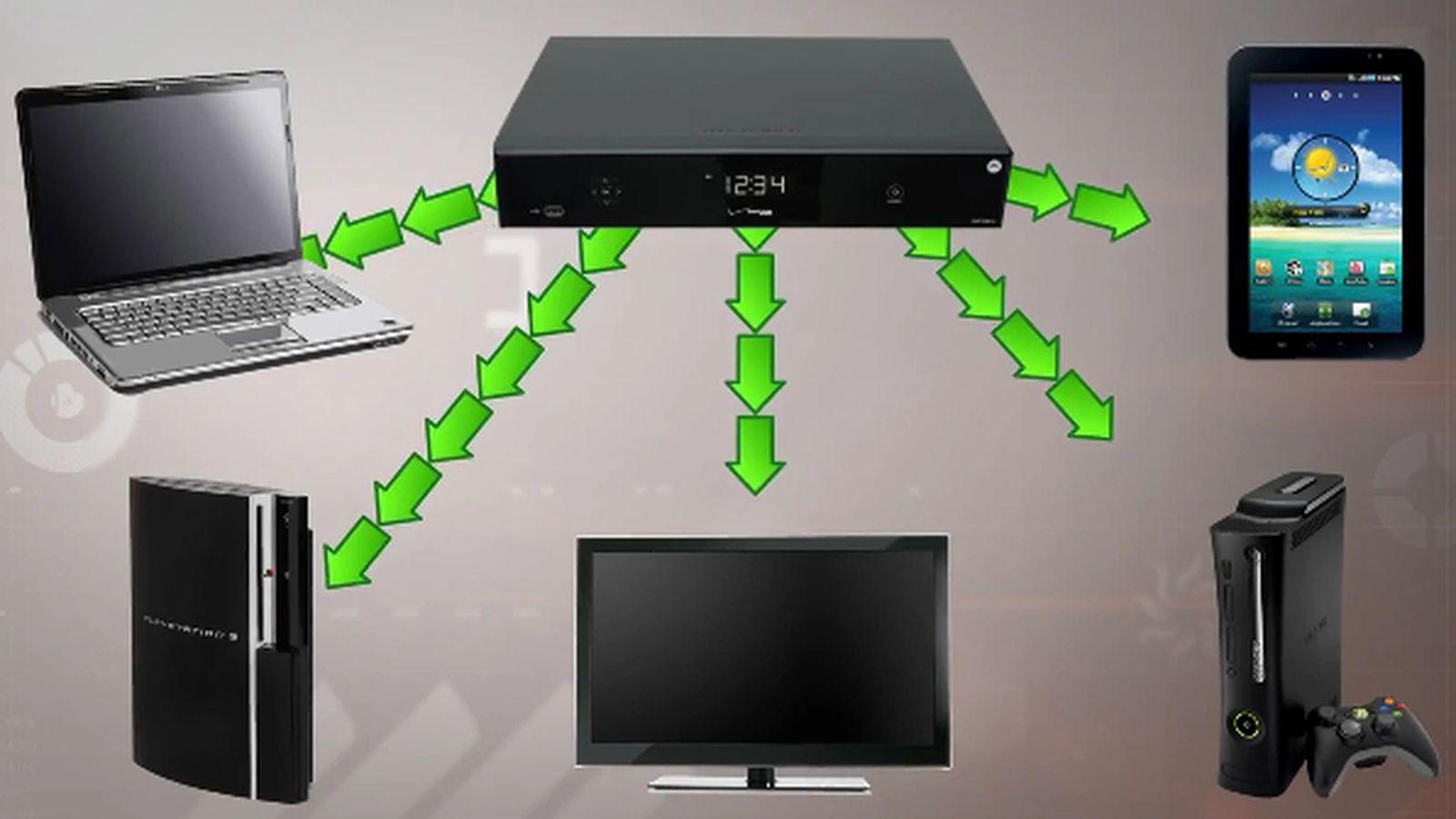 Verizon FiOS home media server coming 2012, aims to ...