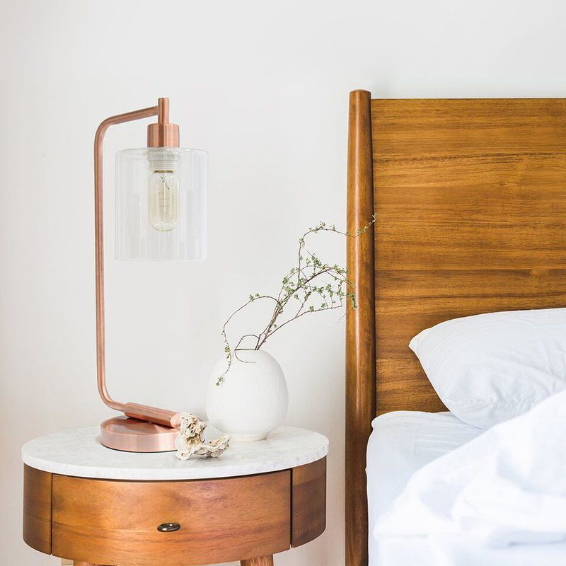 Best lamps under $150 - Curbed
