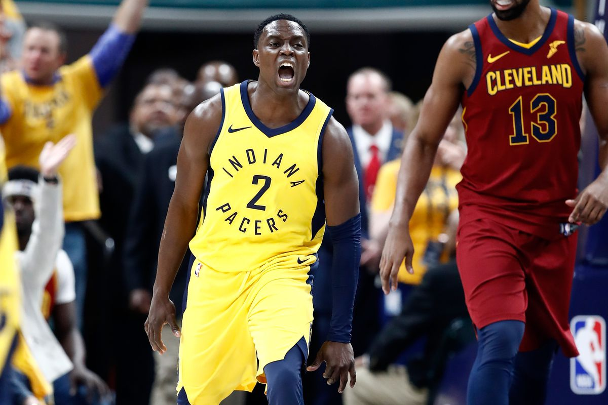 buy online 8bfe9 67668 Darren Collison plans to retire from NBA - Indy Cornrows