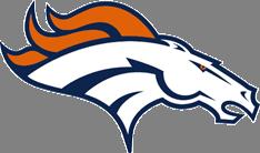 Broncos Logo 2015
