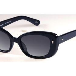 "<b>Gant by Michael Bastian</b> GWS Dena, <a href=""http://us.gant.com/women/accessories/sunglasses"">$165</a>"