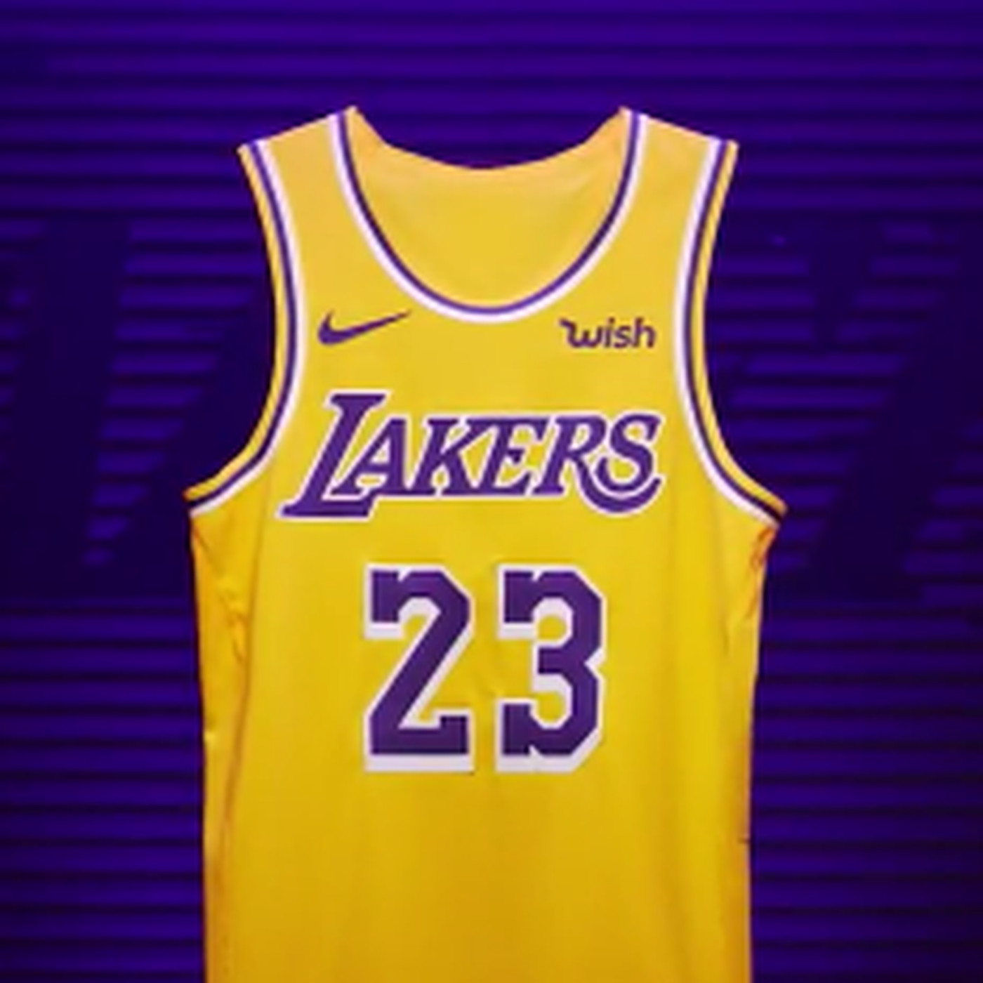 f6220d9e995 Lakers unveil new