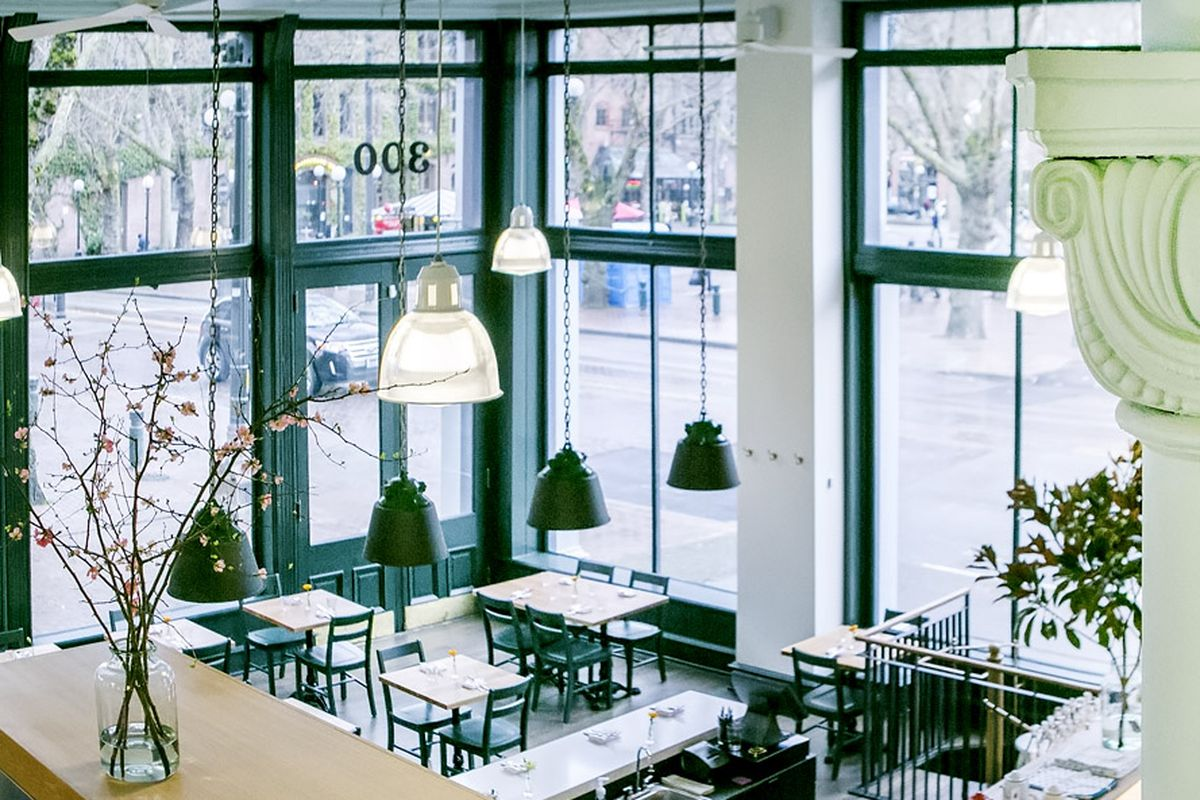 """<a href=""""http://seattle.eater.com/archives/2014/03/03/welcome-the-london-plane-now-open-in-pioneer-square.php"""">The London Plane, Seattle</a>."""