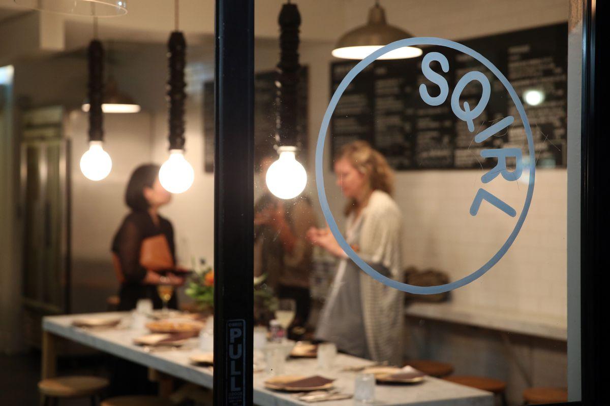 Airbnb Open LA - Community Dinners