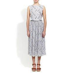 "<a href= ""https://www.stevenalan.com/Aster-Dress/VENSP12_NA_SP12-26-811,default,pd.html?dwvar_VENSP12__NA__SP12-26-811_color=GREY#cgid=sample-sale-womens&view=all&frmt=ajax&start=0&hitcount=343"">Rachel Comey Aster Dress</a>, was $576 now $299"