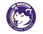 Pac-12 logos- Washington
