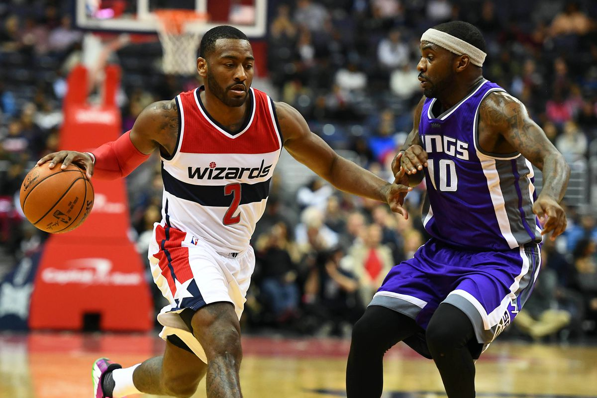 d4279380858a Top Stories of the Week  The DeMarcus Cousins talk
