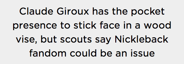 giroxu draft