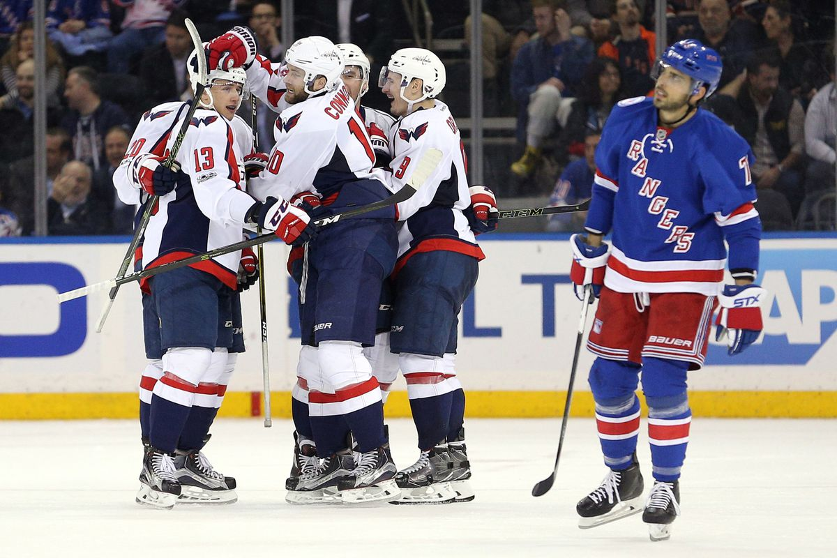 Game Preview  63  New Jersey Devils at Washington Capitals - All ... d930f55bc