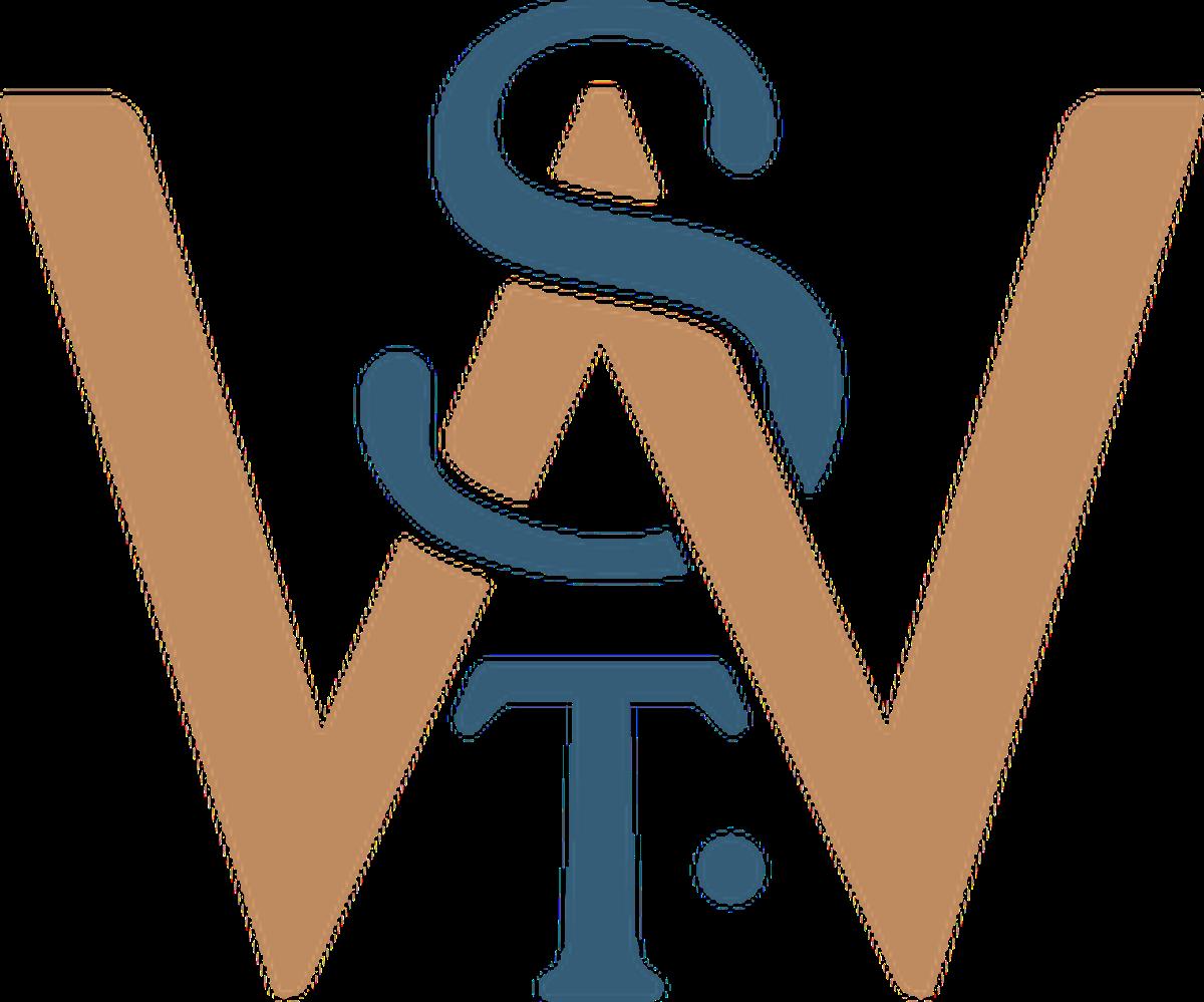 Walton Street Kitchen Bars Logo Courtesy Of On The Fly Hospitality