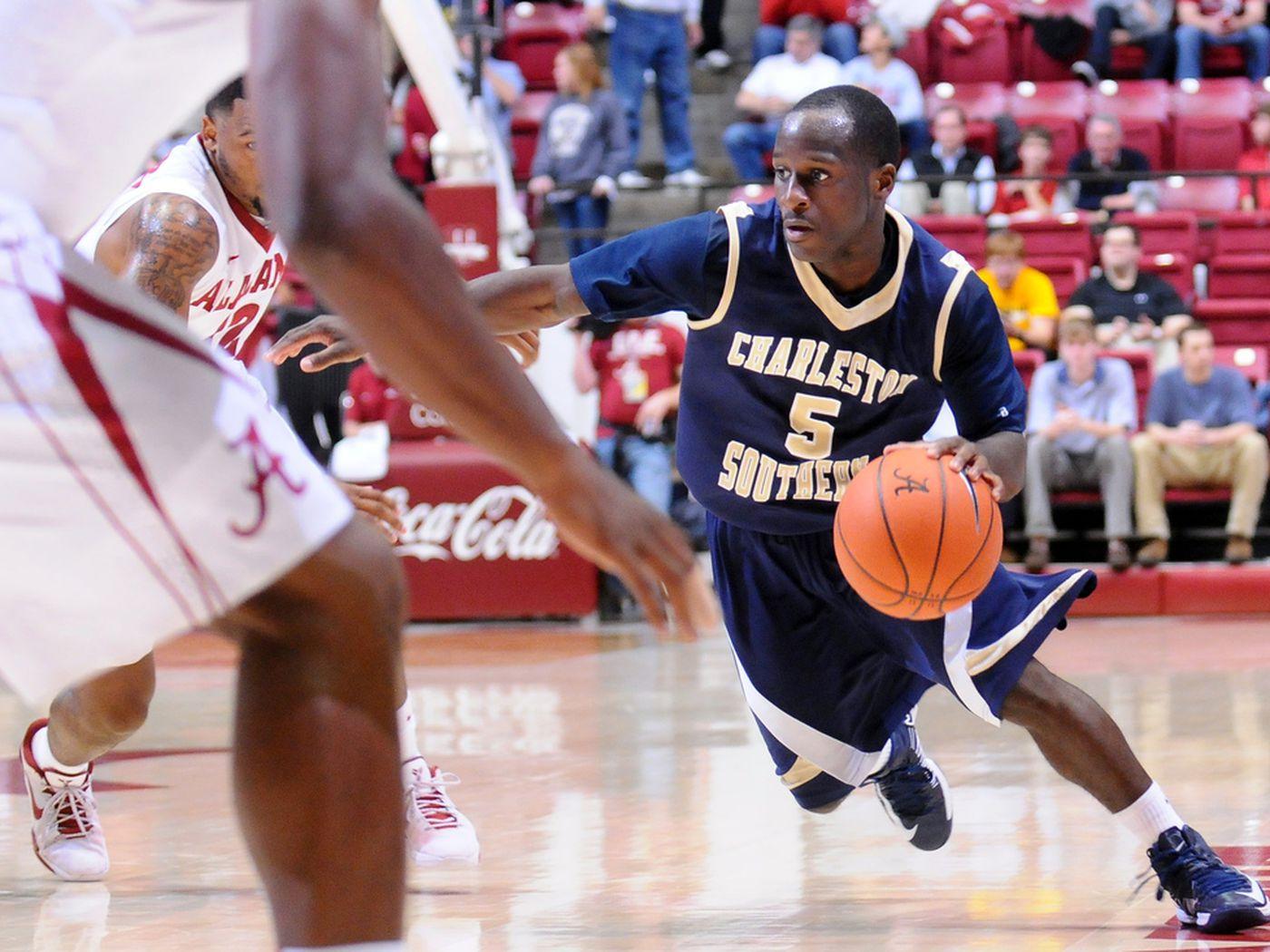 watch Charleston Southern Buccaneers Vs. Gardner-Webb Bulldogs Live