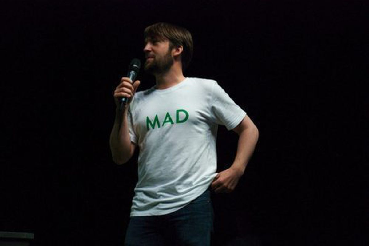 """<a href=""""http://eater.com/archives/2012/07/03/rene-redzepis-mad-symposium-hangover-observations.php"""">René Redzepi's MAD Symposium Hangover Observations</a>"""