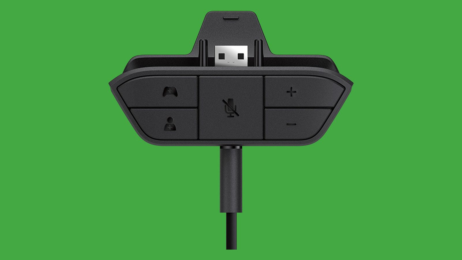 F Photo also Vlcsnap H M S in addition Xbox One Stereo Headset Adapter additionally Turtle Beach Xo Ear Force Headset Xbox One together with Fvxa C Ho Xqhwf Large. on xbox wire adapter