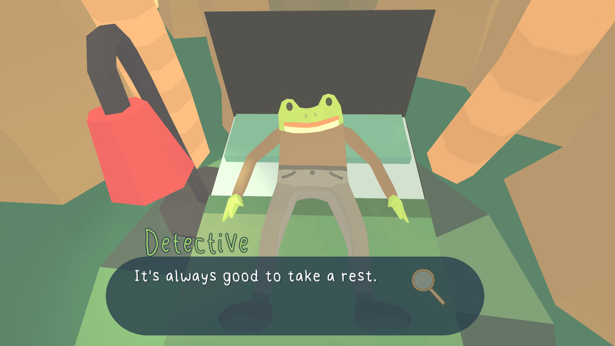 The Rise Of Impossibly Cute And Wholesome Games The Verge