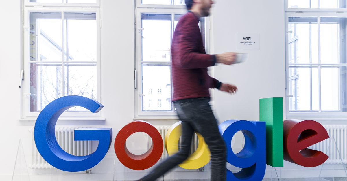Google will end a practice that prevents their workers from taking the company to court over workplace disputes