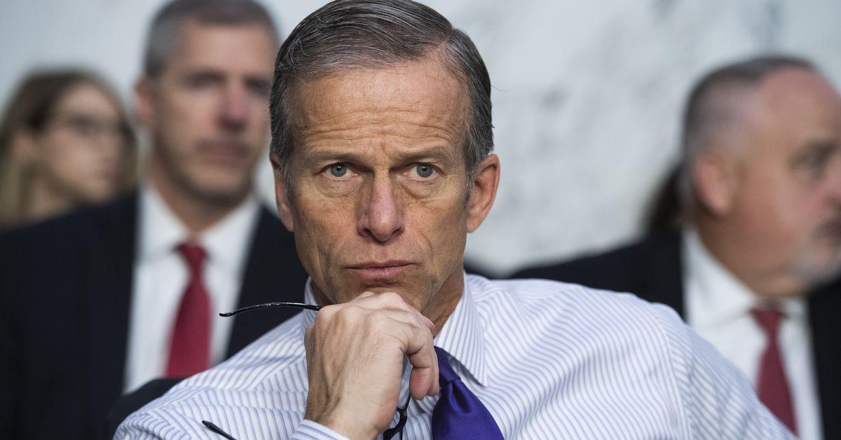 The Senate's secret algorithms bill doesn't actually fight secret algorithms