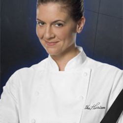 """<a href=""""http://ny.eater.com/archives/2010/09/amanda_frietag.php"""" rel=""""nofollow"""">Amanda Freitag on her Sudden Departure from the Harrison</a>"""