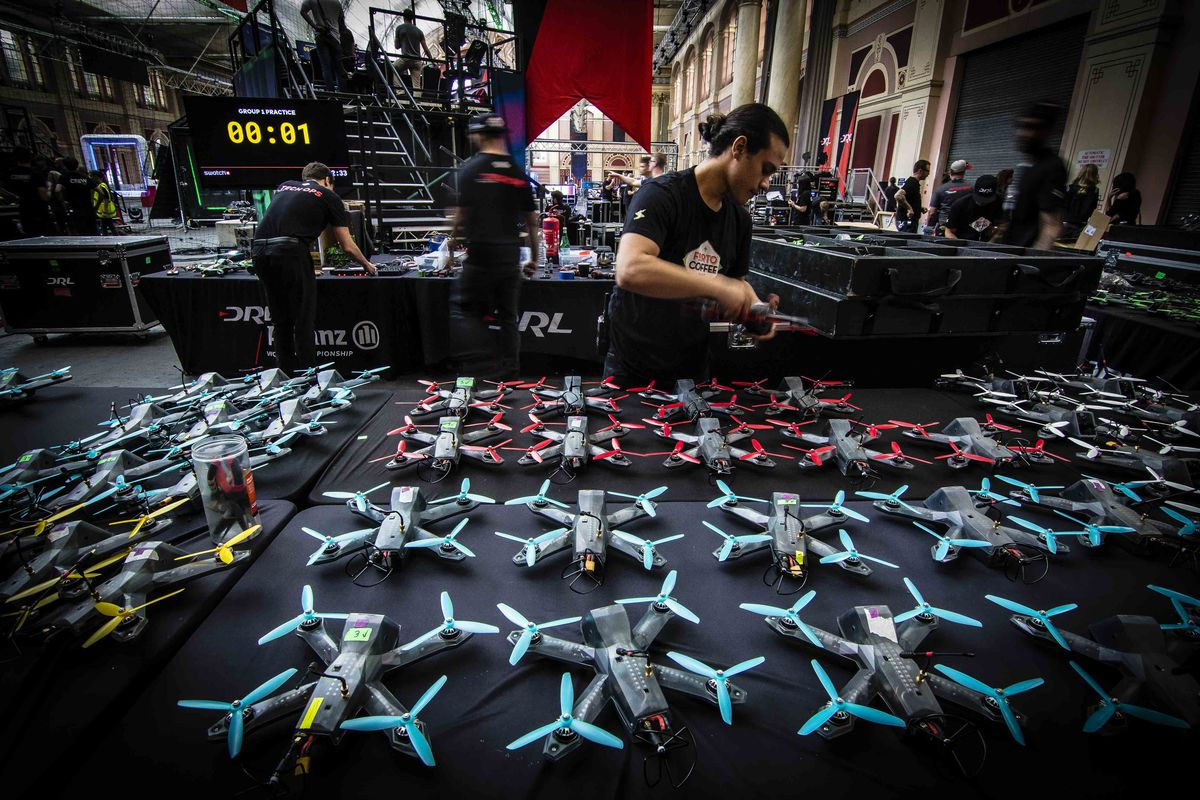 Promotion acheter drone, avis drone with camera costco