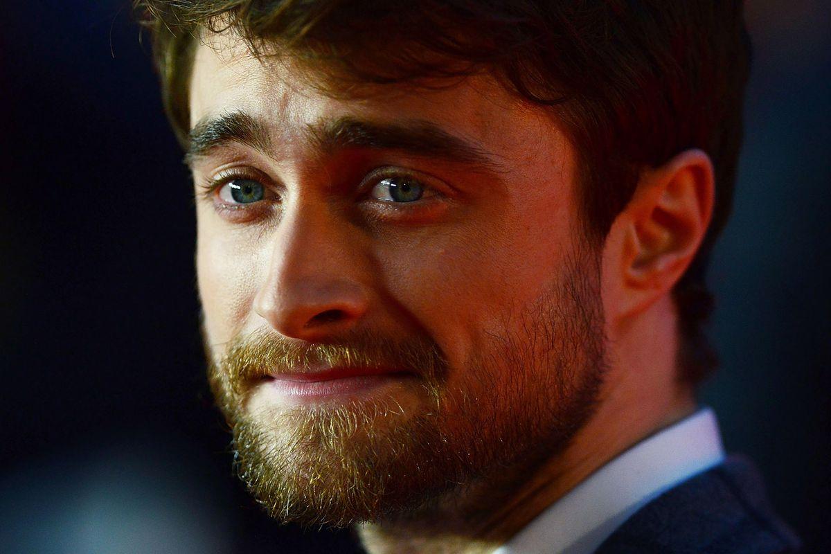 Daniel Radcliffe set to star as Rockstar Games' Sam Houser