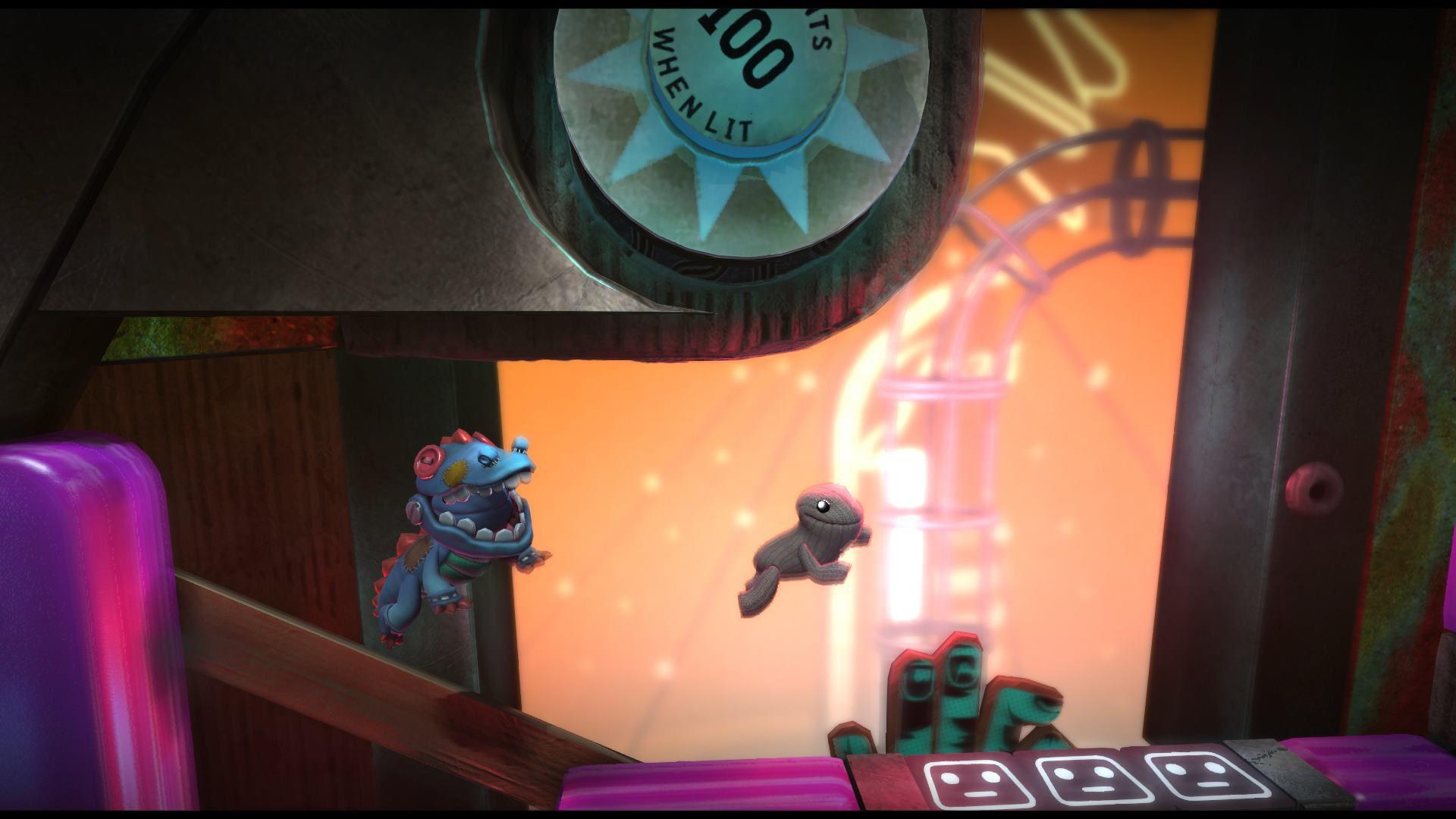LittleBigPlanet 3 review b 1920