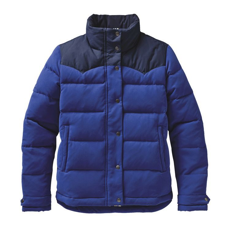 The Warmest Winter Coat Just Went On Sale Racked
