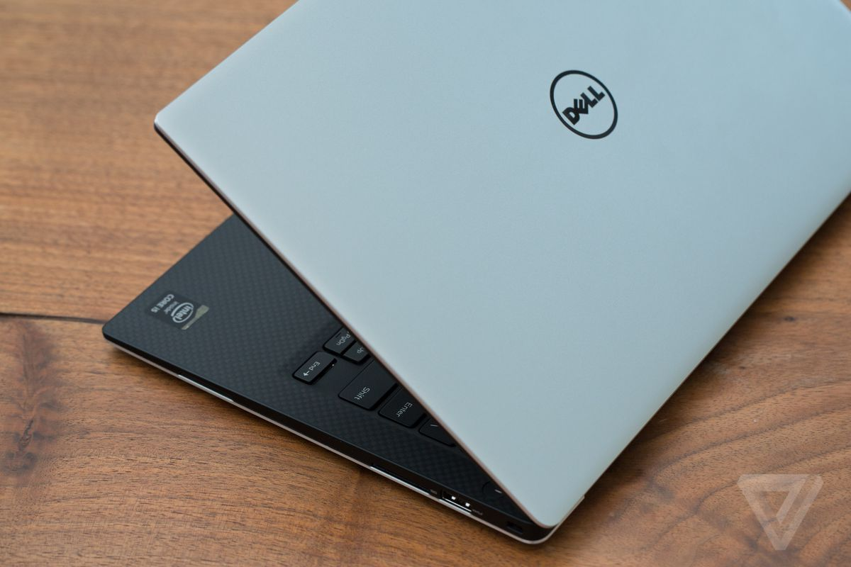 Dell announces updated XPS 13 with 8th Gen Intel processors