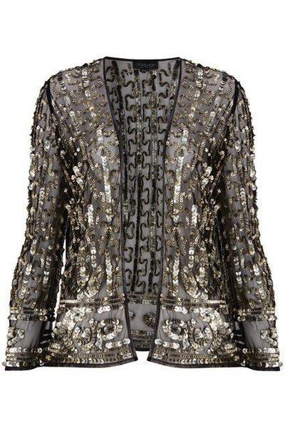 Kate Moss x Topshop Contains a Boho-Perfect Wedding Dress ...