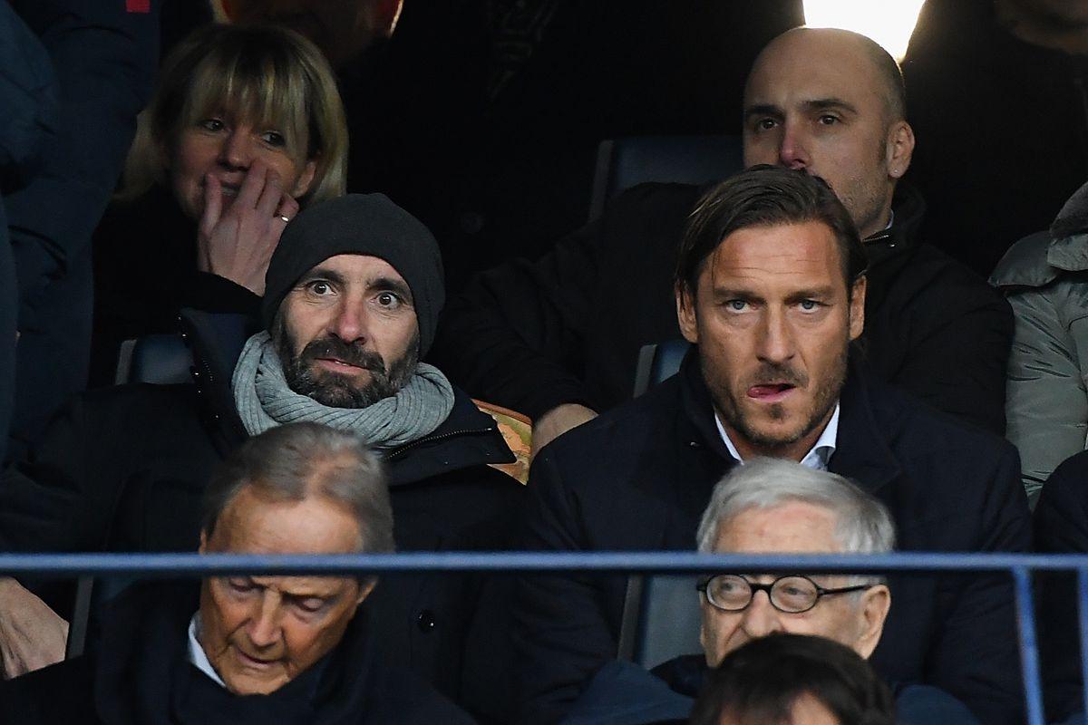 Chievo Verona v AS Roma - Serie A