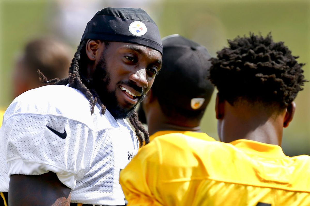 Steelers Training Camp Nuggets What You Need To Know From