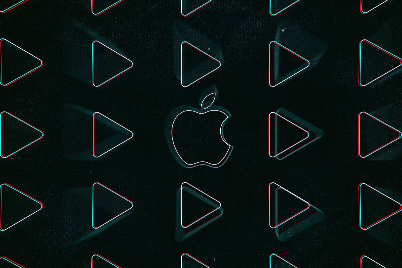 Apple hits back against Spotify's App Store 'tax' complaint