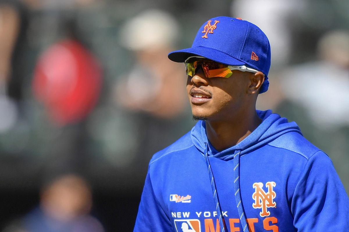 Yankees Mailbag: Trade deadline reactions, Marcus Stroman, and more