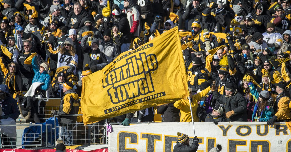The NFL announced the 2021 salary cap so where do the Steelers stand? – Behind the Steel Curtain