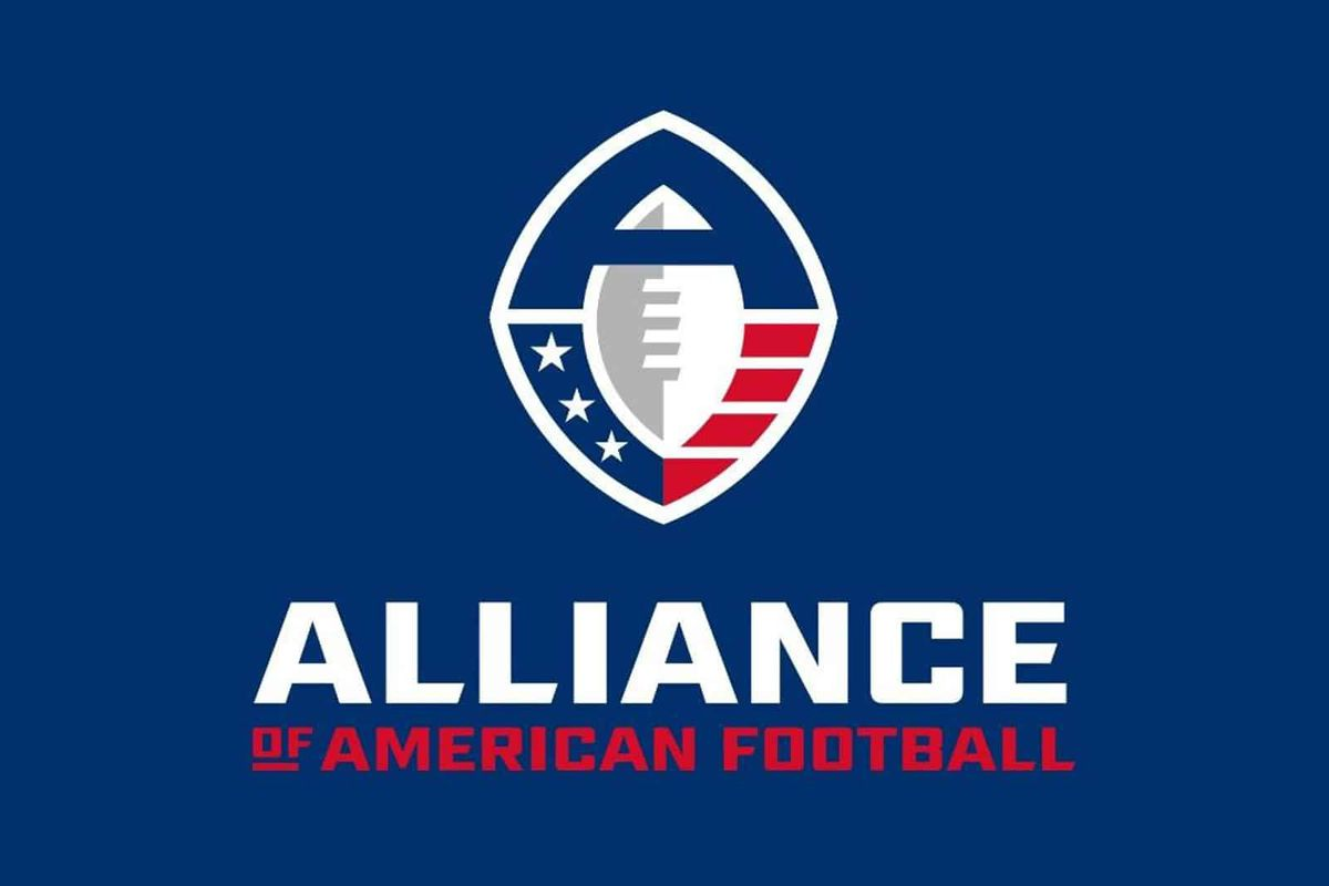 AAF Week 3 Schedule: TV channels & game times - Acme Packing