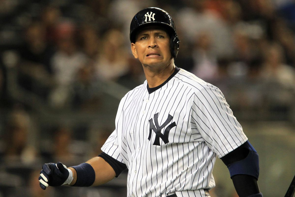 Remembering the 2003-04 offseason: the Yankees went crazy