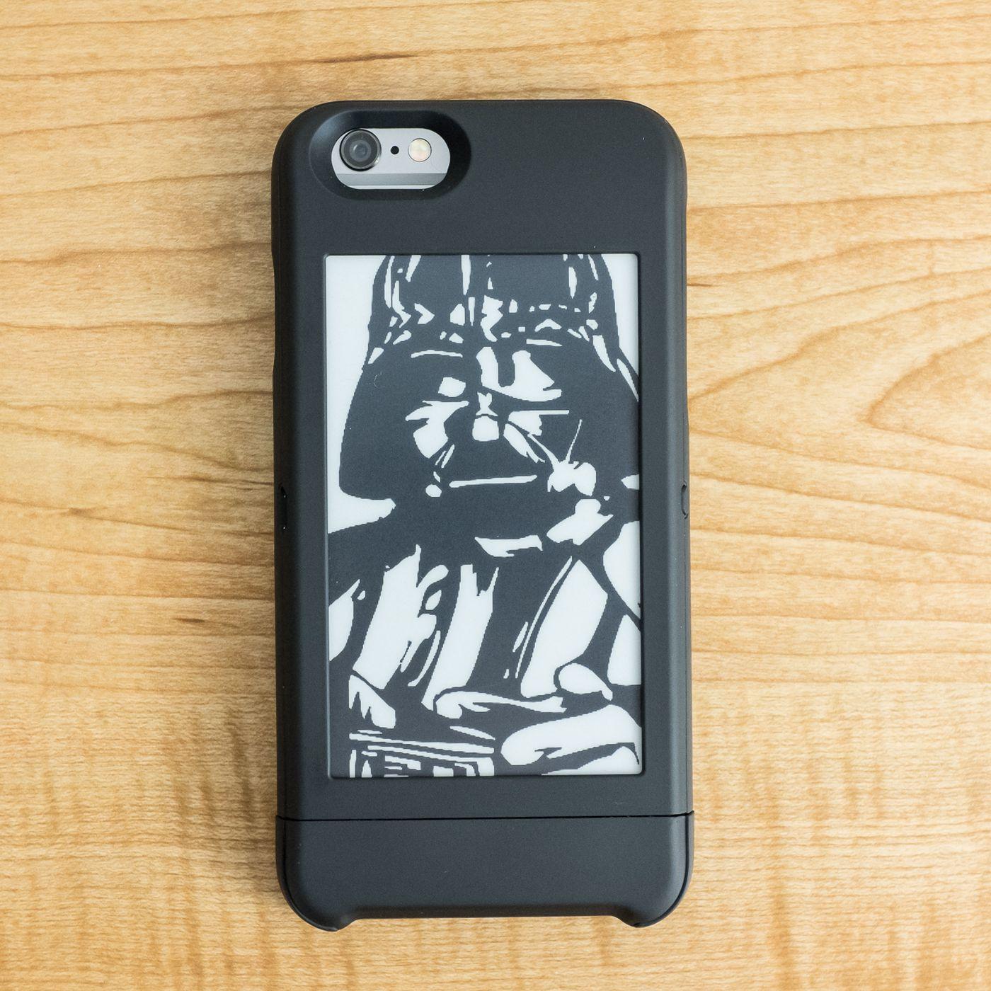 Game of Thrones 18 iphone case